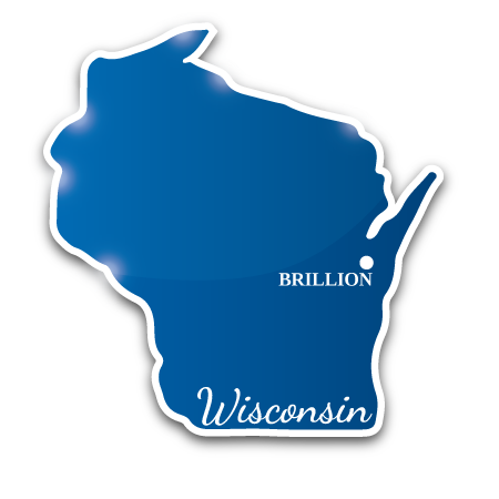 Brillion Wisconsin
